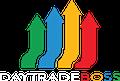 Daytradeboss Logo
