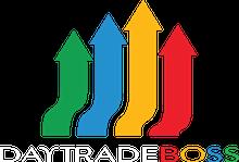 Daytradeboss Logo_retina